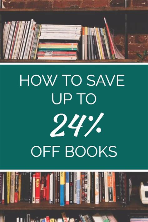 More Almost Free Books Bookmooch by 17 Best Images About Best Of Frugality Magazine On