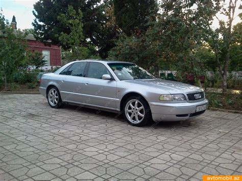 where to buy car manuals 1998 audi a8 auto manual audi a8 second hand 1998 8000 gasoline transmission automatic 133222 ganja emin