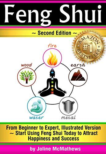 feng shui for beginners feng shui for beginners home design