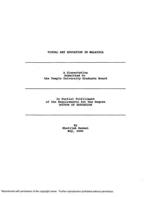 harvard dissertations order harvard dissertations inoxnisge