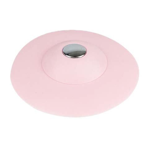 Silicone Drain 2 pcs silicone drain stopper deodorant sink bathtub floor