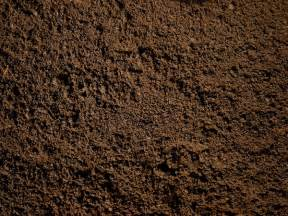 soils 171 dapto sands