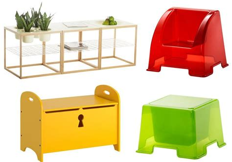 ikea childrens furniture ikea children storage play furniture