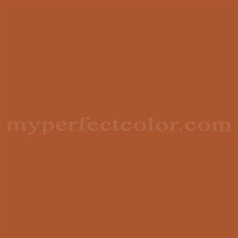 valspar 3010 6 cinnamon cake match paint colors myperfectcolor