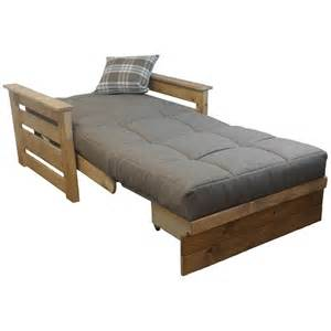 futon mattress best futon mattress types jeffsbakery