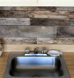Kitchen Decor Do It Yourself Backsplash Ideas Decor Trends Best