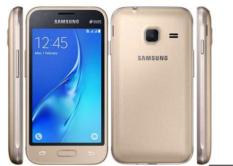 world easy smartphone solution samsung sm j105h v 5 1 1 firmware fast speed