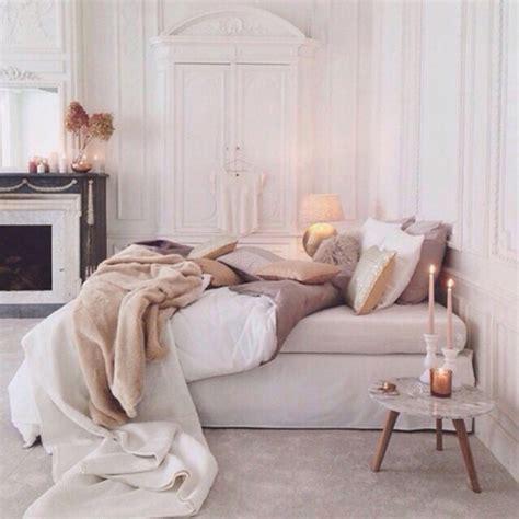 Beachy Duvet Cover Home Accessory Bedding Neutral Bedding Set Classy Cute