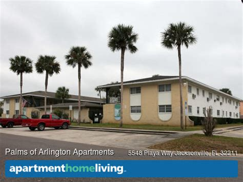 Apartments Jacksonville Fl Arlington Palms Of Arlington Apartments Jacksonville Fl