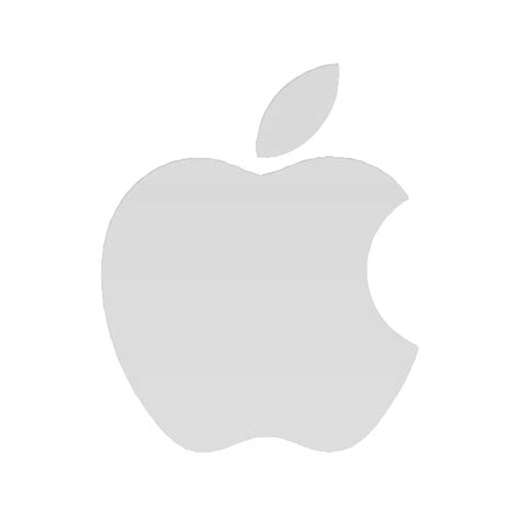 Apple Gift Card Generator - apple gift card malaysia photo 1