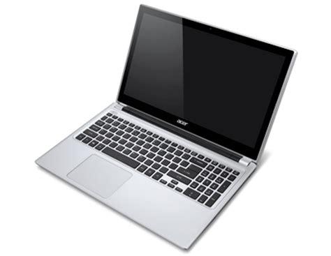 Laptop Acer I5 Di Medan notebook acer aspire ultrafino v5 471 6677 intel i5 3 170 gera 231 227 o mem 243 ria 4gb hd 500gb