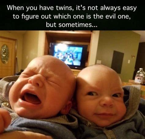 Twin Birthday Meme - today s funny photos 3 6 17 craveonline