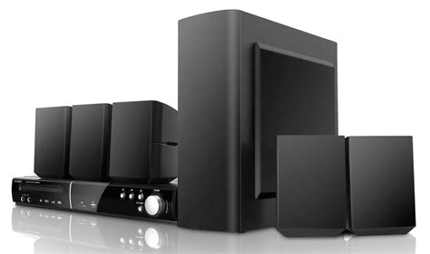 amazoncom coby dvd  channel dvd home theater