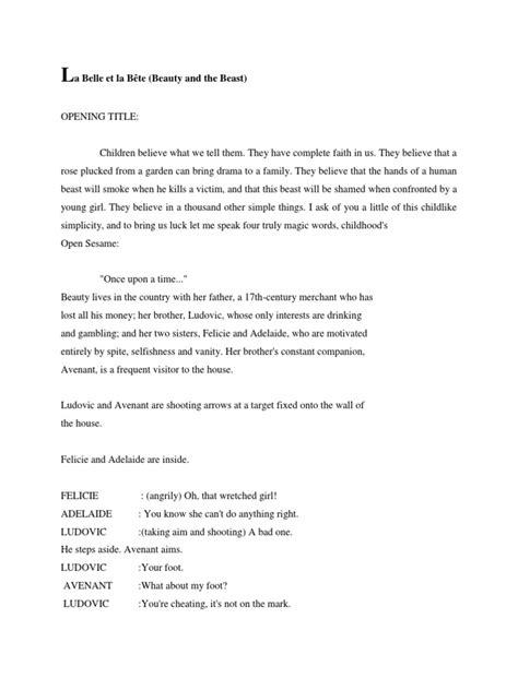 Contoh Prolog Dalam Drama - Aneka Macam Contoh