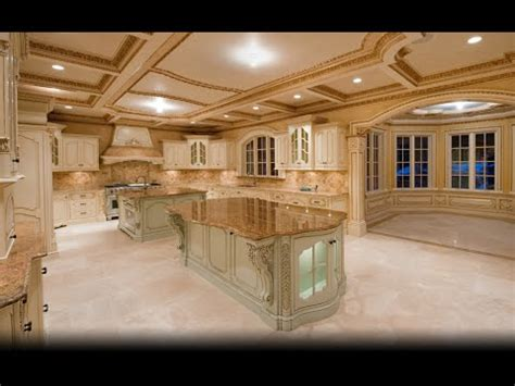 luxury kitchen cabinets gallery decosee com luxury kitchens luxury kitchen cabinets youtube