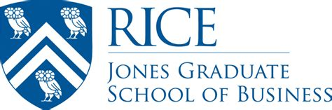 Director Of Mba Career Center Rice by 6 Mba Programs To Launch Your Career In The Energy
