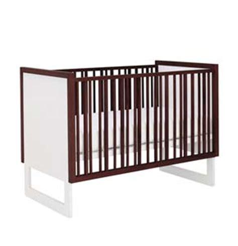 Nurseryworks Aerial Crib by Buy Modern Cribs