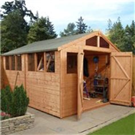 Garden Sheds Newry by Painting Kitchen Doors Outside Doors Newry