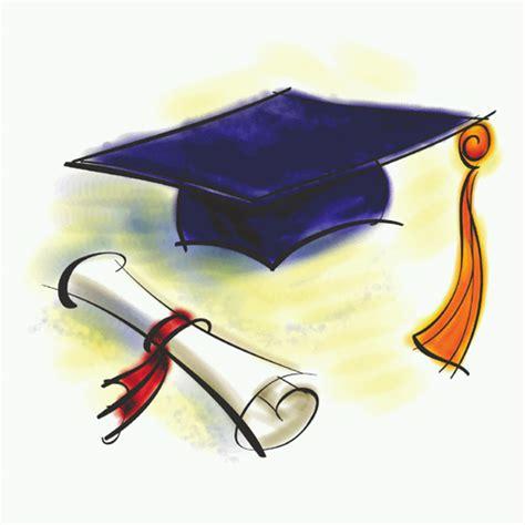 clipart laurea diploma 18 anni laurea galateo di donna letizia le