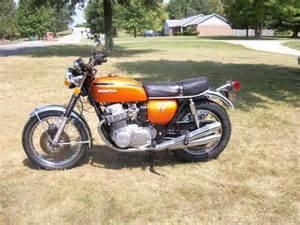 1973 Honda Cb750 Buy 1973 Honda Cb750 Cb 750 Cb 750 Cb 750 Four On 2040motos