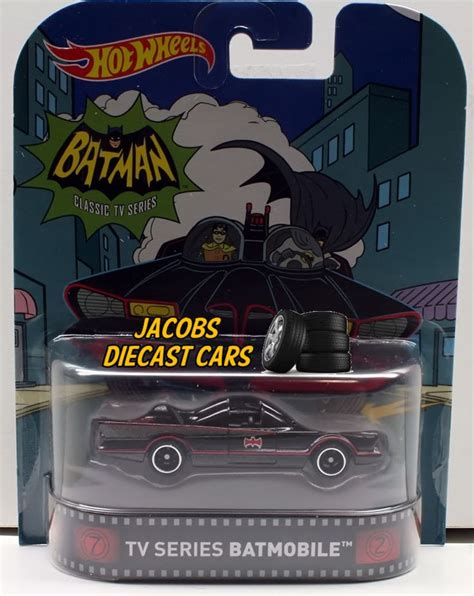 Hotwheels Wheels Hw Retro The Bat 341 best dg s wheels images on diecast autos and wheels