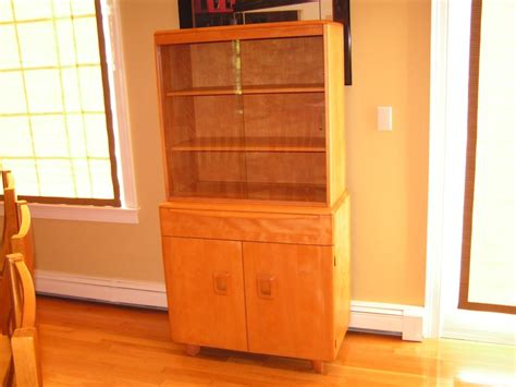 Craigslist Rooms For Rent Boston by Craigslist Boston Find Heywood Wakefield Dining Room Decor8