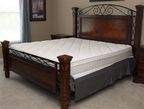 julian furniture bedroom set discontinued