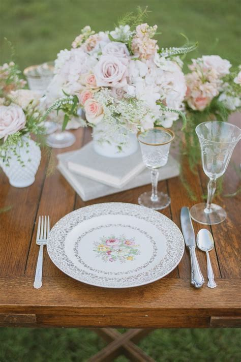 romantic table settings 280 best romantic table settings images on pinterest