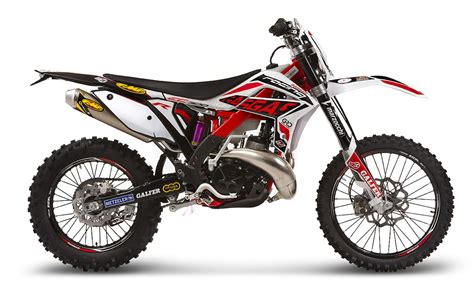 gas gas motocross bikes the new gas gas enduro range for 2014 overcoming news