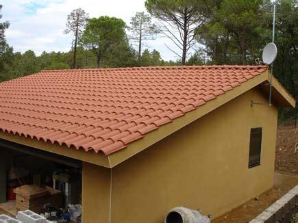 claraboya en leroy merlin casas prefabricadas provicsa construcci 243 n