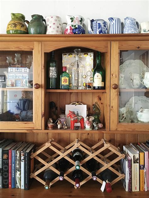 Berger Home Decor by Country Farmhouse Decor