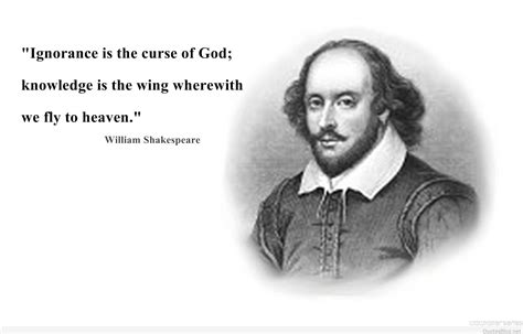 sleep quotes shakespeare william shakespeare best quotes images