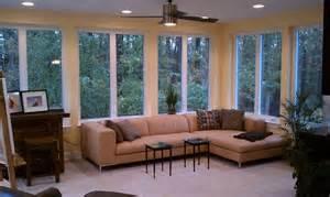 sunroom sofa sets sunroom decor ideas discount sunroom furniture modern