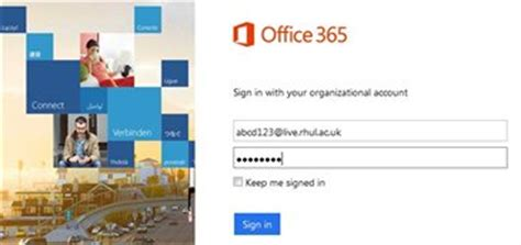 Office 365 Student Common Issues With Office 365 For Students How Do I