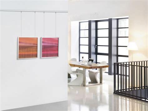 Fotos An Wand Anbringen Ohne Rahmen 6089 by 6 Methoden F 252 R Bilder Aufh 228 Ngen Ohne Bohren