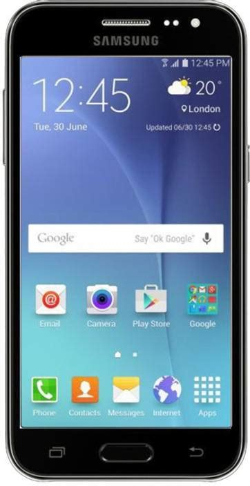 D G Samsung Plan Samsung Galaxy J2 Black 8 Gb At Best Price With Great Offers Only On Flipkart
