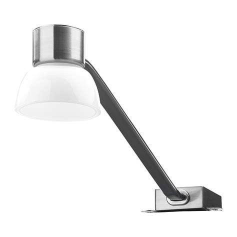 led licht schrankbeleuchtung yarial led schrank beleuchtung interessante ideen
