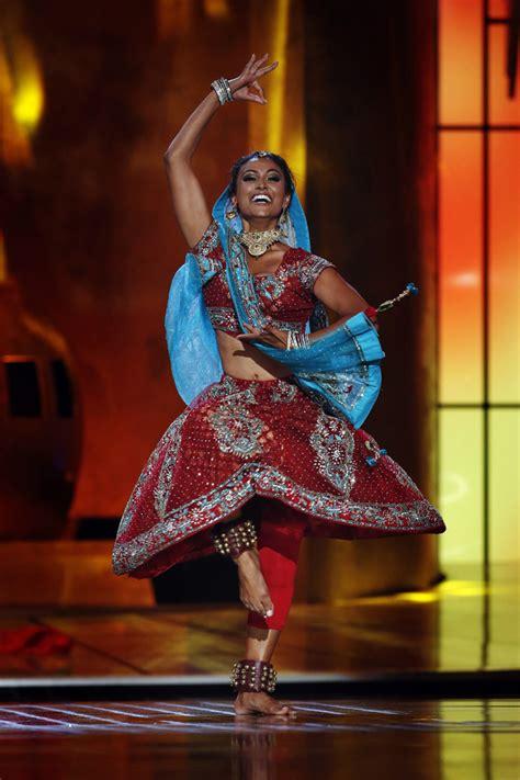 india competition 2014 photos miss america 2014 davuluri of indian origin