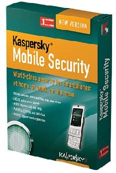 free mobile phone security downloads free kaspersky mobile security version 9 for