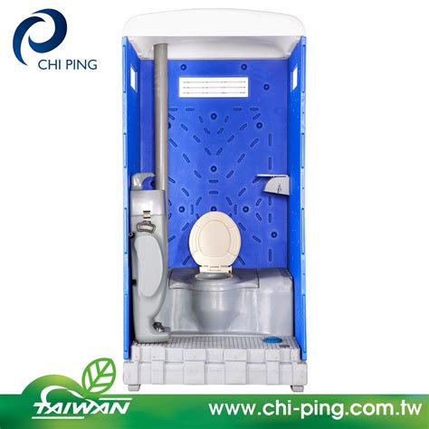 plastic bathroom accessories chemical toilet plastic bathroom accessories plastic