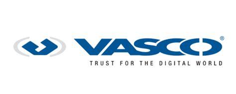 vasco data security behaviosec announces partnership with vasco 174 data security