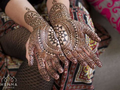 the history of henna tattoos best painter