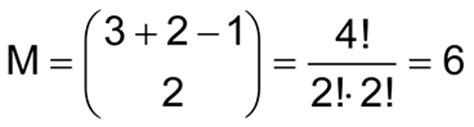 decken mit rmel systemtheorie kombinationen