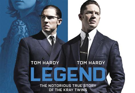 film gangster legend full legend trailer has arrived watch tom hardy star as