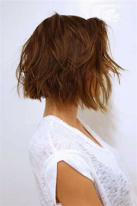 shaggy bob hairstyles 2015 short shaggy bobs for women short hairstyle 2013