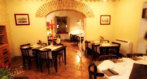 ristorante la dispensa roma roma ristoranti ristoranti a roma la dispensa