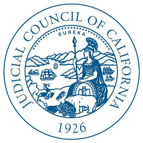 Calend Judicial Judicial Council Meeting California Courts Newsroom