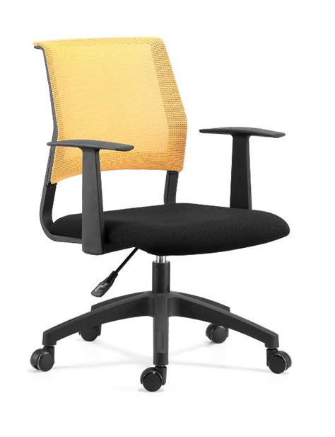 swivel chair singapore singapore swivel mesh base for chair lift chair on sale