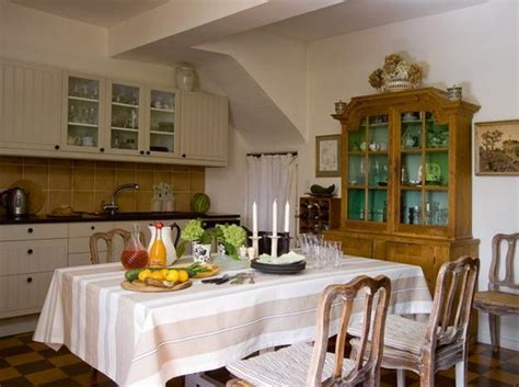french country dining room design ideas room design ideas 22 french country decorating ideas for modern dining room