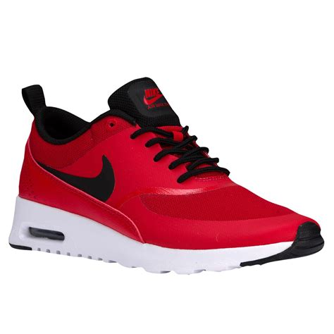 Nike Airmax Thea For S nike sale air max thea womens shoes 554